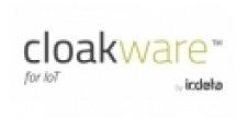 Cloakware by Irdeto