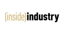 Inside Industry