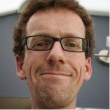 Simon Poole