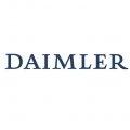 Daimler Real Estate