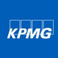 KPMG Nederland