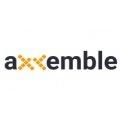 Axxemble