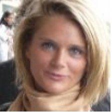 Alix Leboulanger