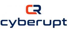 Cyberupt BV