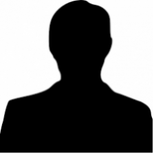 Senior Representative, Wasabi
