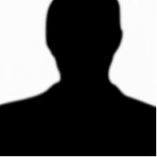 Senior Representative, Bitglass