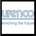 URENCO Group