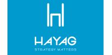 HAYAG Corp.