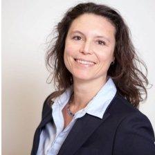 Mieke Royers