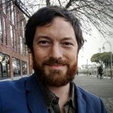 Sebastian Barillaro