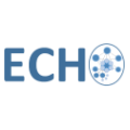 ECHO Project
