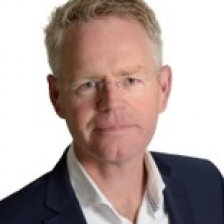 Robin Smits
