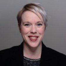 Jill M. Stoller