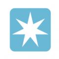 AP Moller-Maersk