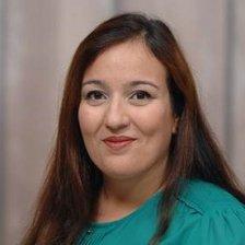 Daniela Almeida Lourenço