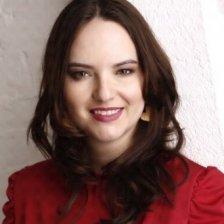 Andrea Garcia Beltran