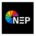NEP The Netherlands